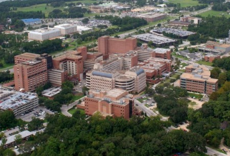 Health Science Center